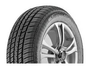 Tyres 215/60 R17 for NISSAN AUSTONE Athena SP301 3433026021