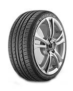 Reifen 225/55 R17 passend für MERCEDES-BENZ AUSTONE SP-7 3539028018