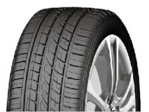 Fortune FSR303 3262034038 car tyres