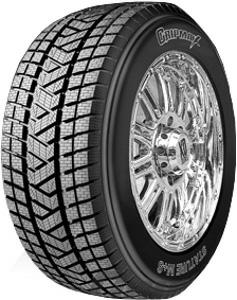 Stature M/S Off-Road / 4x4 / SUV гуми 6996779121197