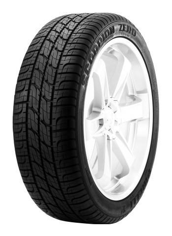 SCORPSTR 275/55 R20 von Pirelli