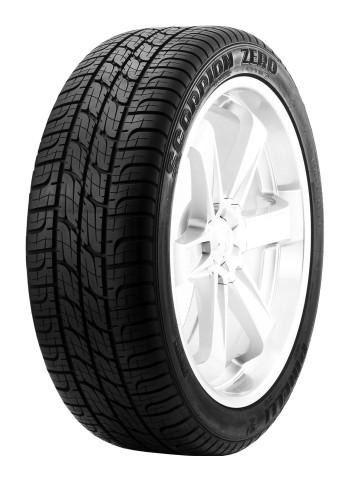 Scorpion Zero Pirelli Felgenschutz Reifen