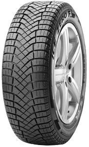 Ice Zero FR Pirelli Reifen