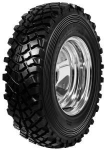 SAHARA COMPETICION EAN: 8433739008511 GRAND VITARA Car tyres