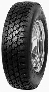 SAGRA Insa Turbo BSW Reifen