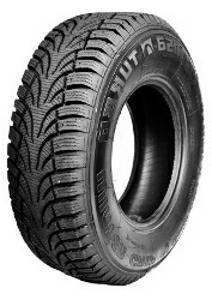 WINTER GRIP 0302071770004 SSANGYONG REXTON Winter tyres