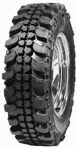 Insa Turbo 235/70 R16 all terrain tyres SPECIAL TRACK EAN: 8433739019081