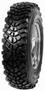 SAHARA-2 EAN: 8433739024504 WRANGLER Car tyres