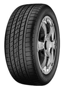 Explero PT411 A/S 33241 NISSAN PATROL All season tyres