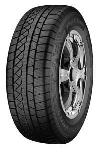 W671XL 34558 SSANGYONG REXTON Winter tyres
