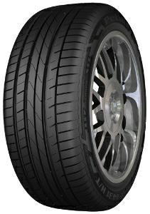 Petlas Explero PT431 36680 car tyres