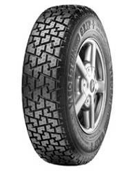 Grip+ Vredestein EAN:8714692174636 SUV Reifen