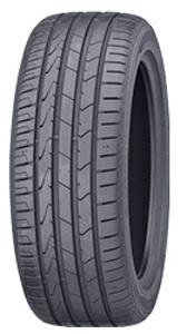 Aspire XP Apollo EAN:8714692340741 All terrain tyres