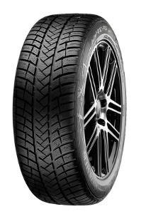 WINTRAC PRO XL M+S Vredestein Felgenschutz Reifen