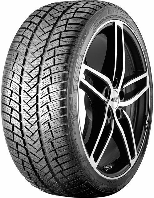 Wintrac PRO 4x4 all terrain dæk 8714692352119