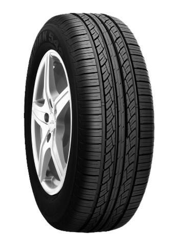 Nexen ROADIAN542 11152 car tyres