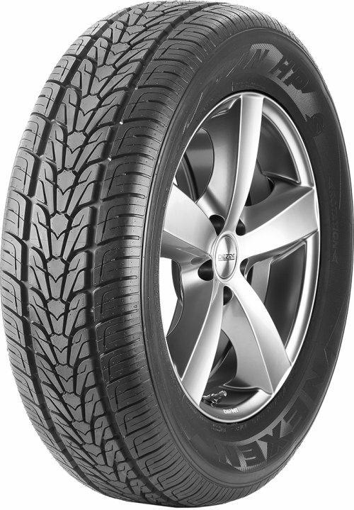 Nexen Roadian HP 11576NXK car tyres