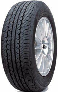 Classe Premiere CP52 Nexen BSW Reifen