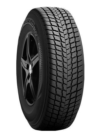 Tyres 225/60 R18 for BMW Nexen WINGUARDSU 14131