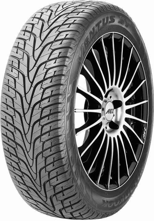 Hankook 275/45 R20 all terrain tyres Ventus ST RH06 EAN: 8808563217055