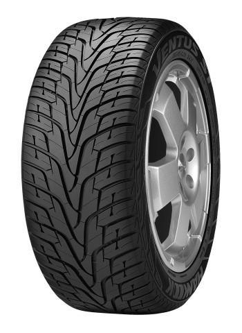 22 inch 4x4 tyres RH06XL from Hankook MPN: 1007301