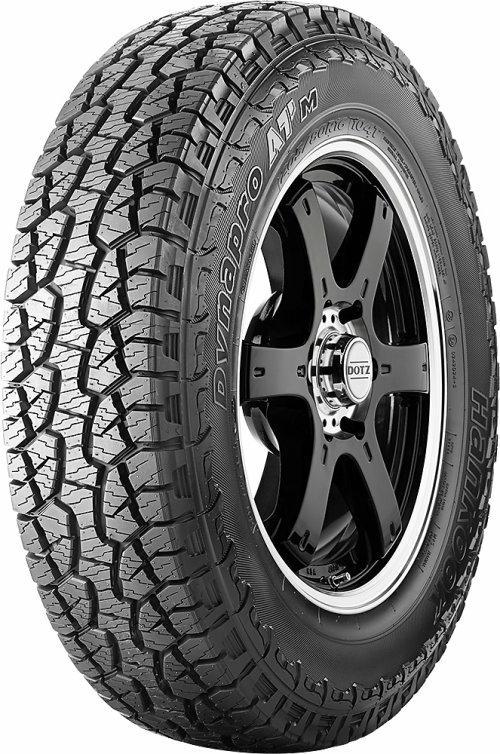 Dynapro ATM RF10 EAN: 8808563268903 WRANGLER Car tyres
