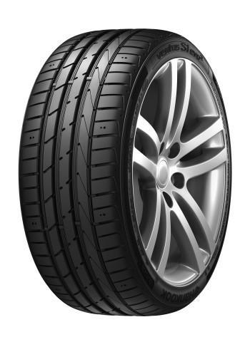 K117XL EAN: 8808563339474 TRIBECA Car tyres