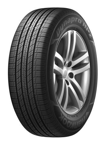Hankook 235/60 R18 SUV Reifen RA33 EAN: 8808563349688