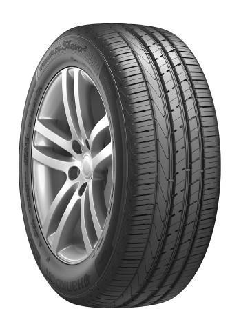 Hankook K117A XL 1015386 car tyres