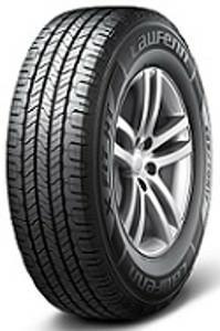 18 tommer dæk til varevogne og lastbiler X Fit HT LD01 fra Laufenn MPN: 1017236