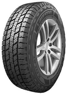 X FIT AT LC01 Laufenn SUV Reifen EAN: 8808563413150