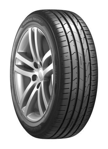 K125 EAN: 8808563429090 CX-5 Neumáticos de coche