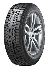 Winter i*cept X RW10 Hankook neumáticos
