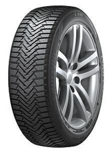 18 tommer dæk til varevogne og lastbiler LW31 XL fra Laufenn MPN: 1023903