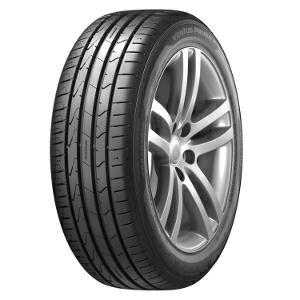 Ventus Prime 3 K125 Hankook SBL tyres