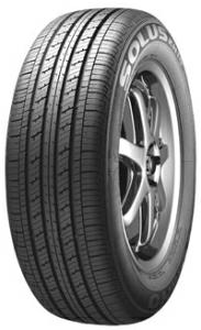 KH14 Kumho BSW tyres