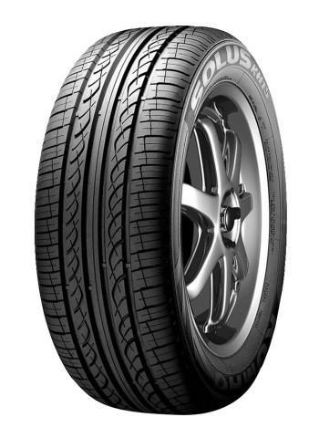 Solus KH15 Kumho Reifen