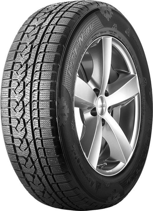 IZen RV KC15 Kumho BSW tyres
