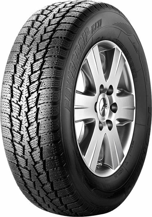 KC11 Power Grip Kumho pneumatici