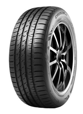 HP91 Kumho Felgenschutz tyres