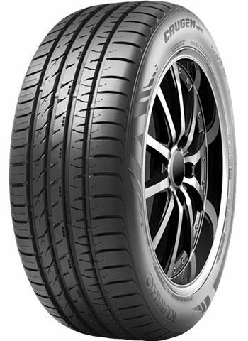 Kumho HP91XL 2166133 car tyres