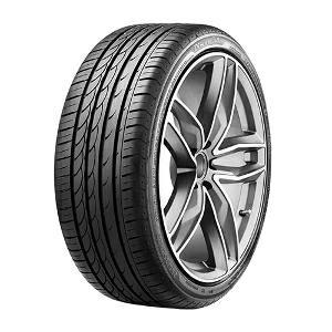 Tyres 235/45 ZR19 for AUDI Radar Dimax R8+ DSC0196