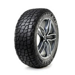 Renegade A/T-5 RZD0122 MAYBACH 62 All season tyres