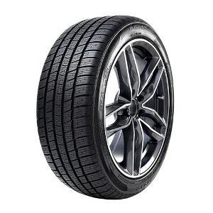 Dimax 4 Season Radar tyres