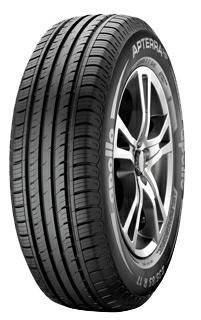 Apterra H/P Apollo tyres