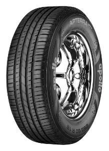 Apterra H/T 2 Apollo Felgenschutz Reifen