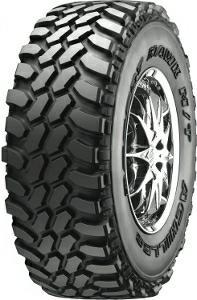 Desert Hawk M/T Achilles M/T Reifen Reifen