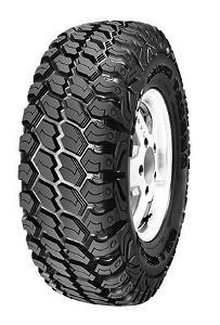 Desert Hawk X-MT Achilles M/T Reifen BSW Reifen