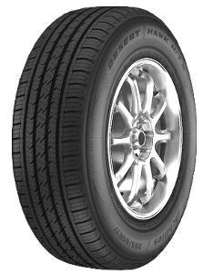 Desert Hawk H/T 2 Achilles H/T Reifen Reifen