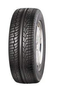 Accelera Iota ST68 Accelera BSW tyres